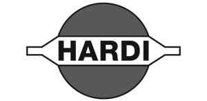 logo-hardi-products